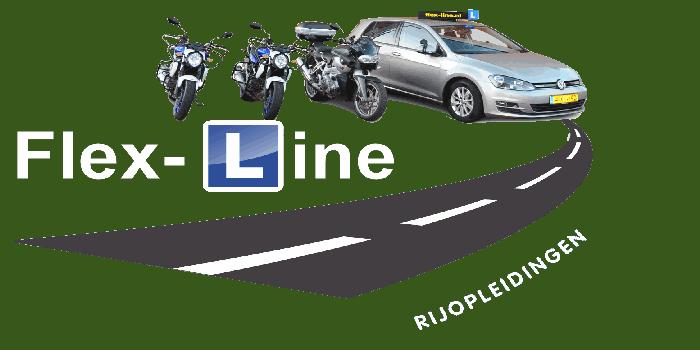 Motorrijschool Delft